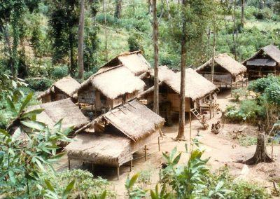 F01 81 9 1 Village