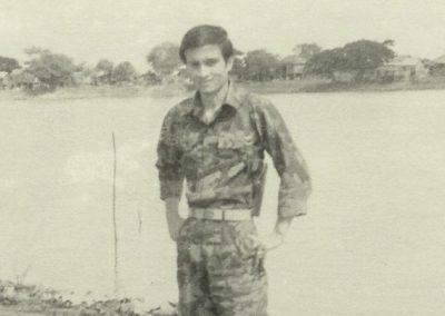 1970 2 Tonle Sap