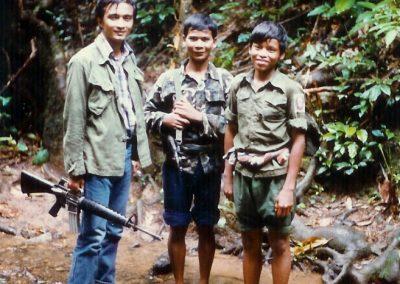 1981 1 Sokh Sann